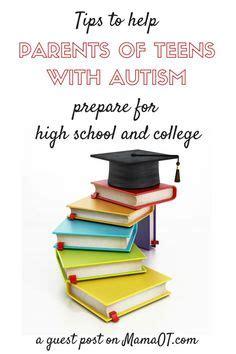 autistic teens images autism activities autism