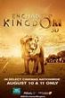 Enchanted Kingdom 3D (2015) Movie Photos and Stills - Fandango