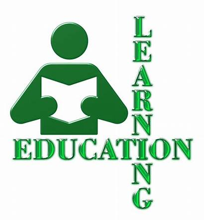 Education Learning Clipart Icon Vector Clip Difference