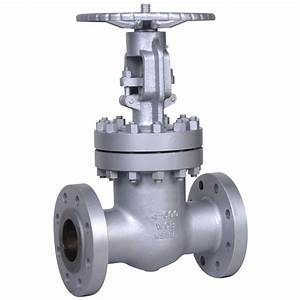 Do You Need  Valves For Your Home  Factory Or Any Other