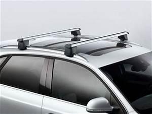 Barre De Toit Ix35 : barre de toit audi q3 barres de toit aluminium audi q3 d s 2011 avec barres longitudinales eur ~ Carolinahurricanesstore.com Idées de Décoration