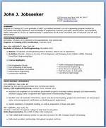 How To Write A Resume For Civil Engineers Manhattan Skin Pics Photos Sample Accounting Entry Level Resume S 23 Professionally Written Entry Level Resume Example Entry Level Marketing Resume Examples Sample Entry Level Marketing