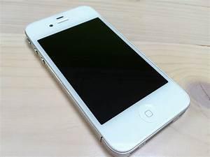 Iphone Auf Raten Kaufen : iphone 4s wei 16 gb simlockfrei wie neu leverkusen ~ Kayakingforconservation.com Haus und Dekorationen