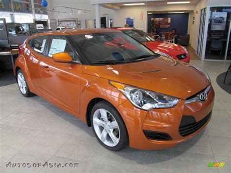 nissan veloster black 2012 hyundai veloster in vitamin c photo 3 043727