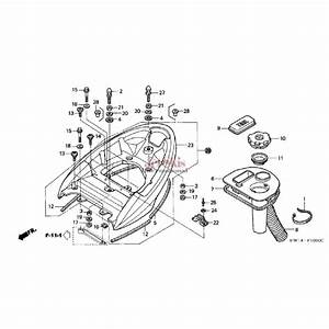 93 Honda Prelude Vtec Wiring Harness
