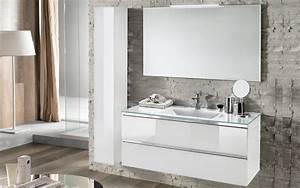 Mobili Arredo Bagno Mondo Convenienza ~ Design casa