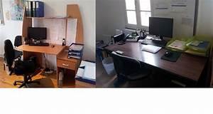 6 Annonce Toulouse : mat riel professionnel fournitures mobilier bureau outils toulouse 31 annonces ~ Maxctalentgroup.com Avis de Voitures
