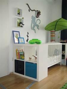 Schmales Kinderzimmer Einrichten : die besten 17 ideen zu kleines kinderzimmer einrichten auf ~ Lizthompson.info Haus und Dekorationen