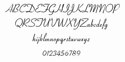 Cursive Fonts Aspire Font Cool Tattoo Hative