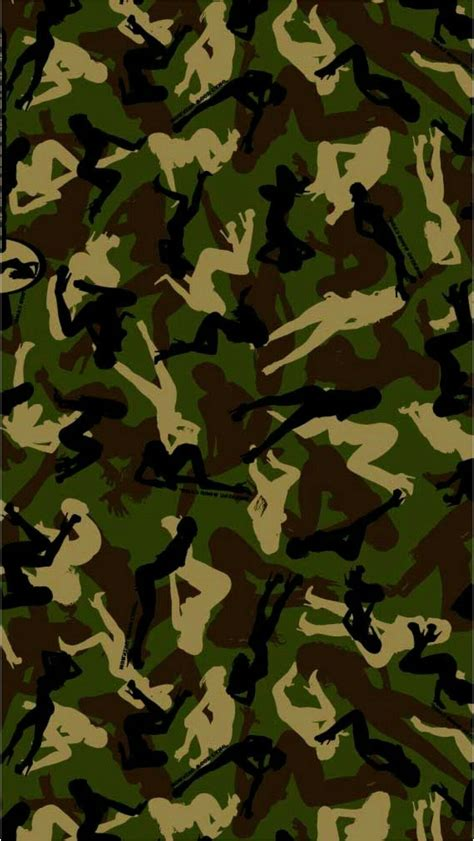 Digital Camo Wallpaper by Digital Camouflage Wallpapers Wallpaper Cave