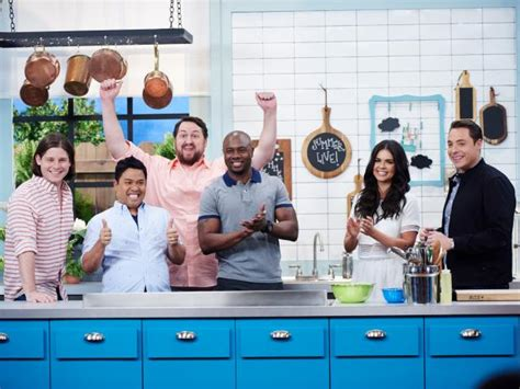 web tv cuisine live tv food food