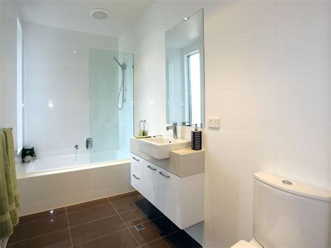Bathroom Renovation Ideas Australia