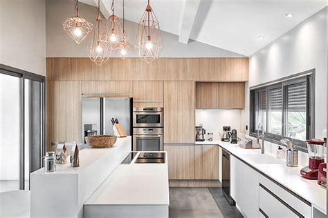 cuisine interieur design architecte d interieur design scandinave carqueiranne
