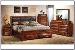 ashley furniture king size beds king size bedroom sets at