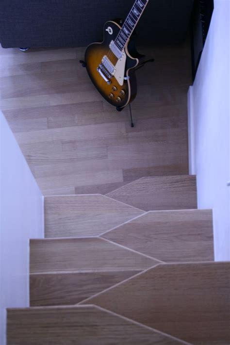 best 25 escalier japonais ideas on pinterest escalier