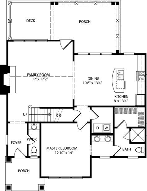 Loudoun Valley Floorsloudoun Carpet Care Inc by Ellsworth Cottage Caldwell Cline Architects Southern