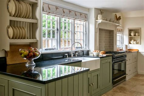 houzz kitchen lighting ideas tag for country kitchen ideas houzz rustic dining room