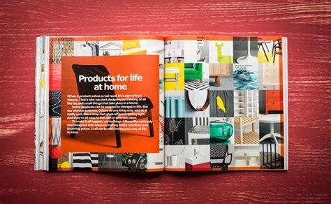 2014 Ikea Catalog • Thecoolist