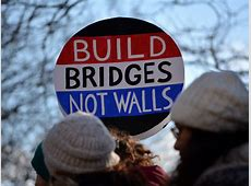 No Funds for Border Wall in FY 2017? – Fight Shifts to FY