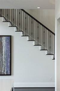 1000  Images About Railing On Pinterest