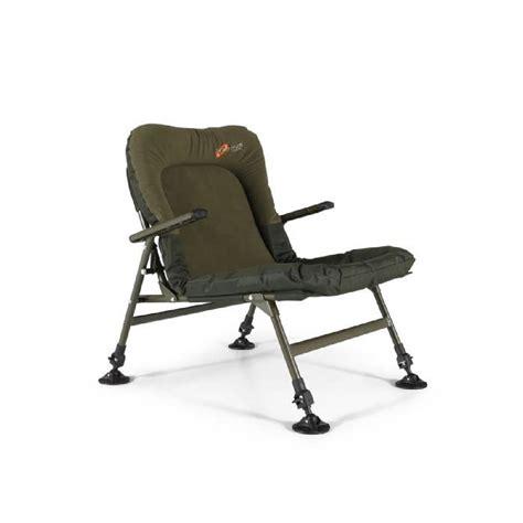 chaise peche chaise de peche avec accoudoir achat vente pas cher