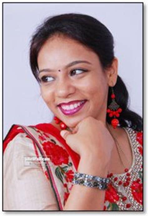 singer mm srilekha photo gallery telugu cinema actress