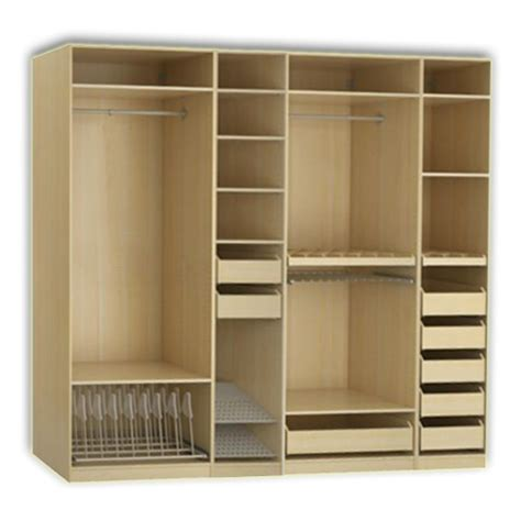 bureau transparent ikea ikea closet storageconfession