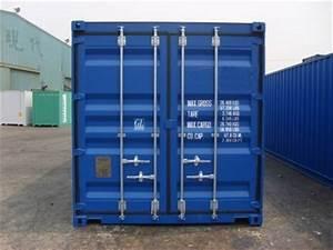 Container Gebraucht Hamburg : gebrauchte 40 er container gebraucht sehr guter zustand ~ Markanthonyermac.com Haus und Dekorationen