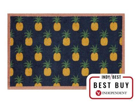 Turtle Doormat by 10 Best Doormats The Independent