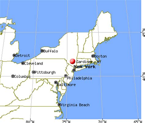 gardine new york gardiner new york ny 12525 12561 profile population maps real estate averages homes