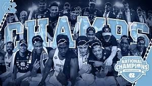 Carolina Basketball: 2016-17 National Championship Season ...