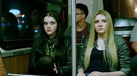 Movie reviews: 'Perfect Sisters,' 'A Fragile Trust,' 'No ...