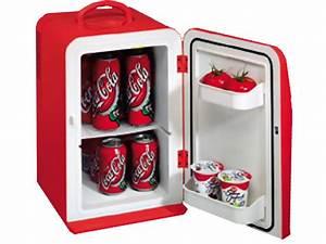 Frigo Allume Cigare : glaci re mini r frig rateur mini fridge 15 coca cola ~ Premium-room.com Idées de Décoration