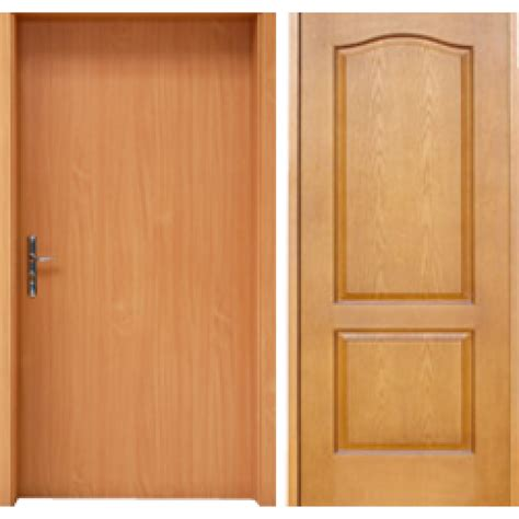 Flush Door by Flushed Doors Interior Flush Doors