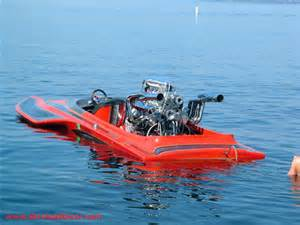 Pictures of Speed Boats For Sale In Jeddah