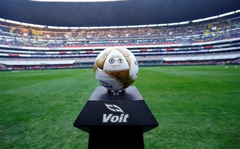 Liga MX: Ver calendario del torneo Clausura 2019