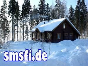 Haus Kaufen Buchen : ferienhaus am see ferienhaus direkt am see mieten finnland ~ Kayakingforconservation.com Haus und Dekorationen