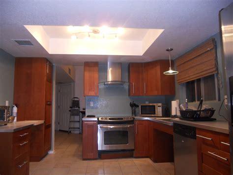 best light for kitchen ceiling kitchen ceiling lighting designs shapeyourminds 7738