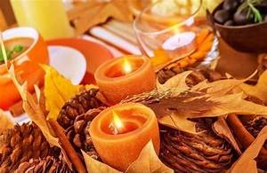 8, Easy, Thanksgiving, Crafts, To, Decorate, Your, Home