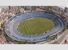 Cruz Azul analizaría construir un nuevo estadio para 2018