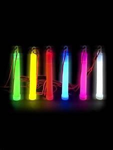 """6"""" Glow St... Glow"""