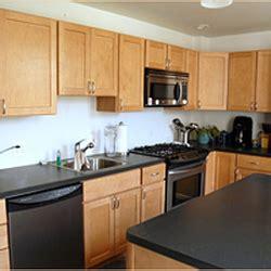 kitchen cabinets paterson nj kraftway kitchens 10 billeder entrepren 248 rer 318 6309