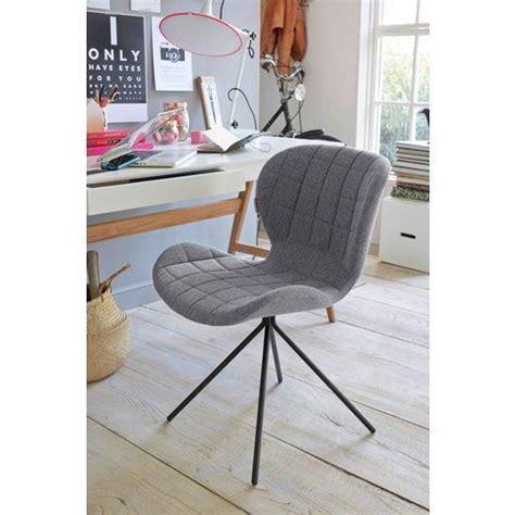 Chaise De Bureaux Design by 25 Best Ideas About Chaise De Bureau Design On Pinterest