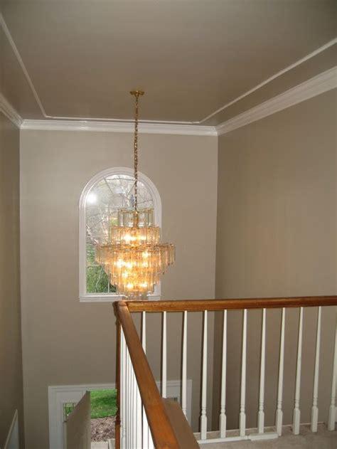 the gallery for gt sherwin williams balanced beige undertones