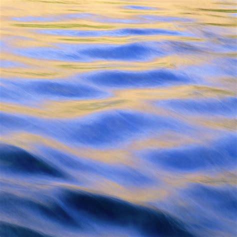 rivers streams  adrienne adam fine art photographer