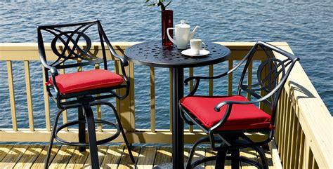 patio furniture natick ma 28 images telescope casual