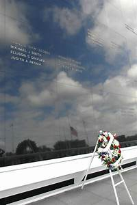 Challenger Memorial   NASA