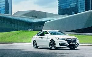 Honda Freed Hybrid 2017 User Manual