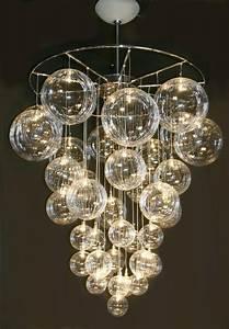 Best ideas about chandeliers on chandelier