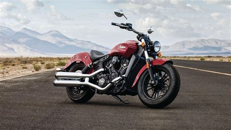Indian Scout Sixty 4k Wallpapers by Die Sch 246 Nsten Bikes Indian Motorcycle